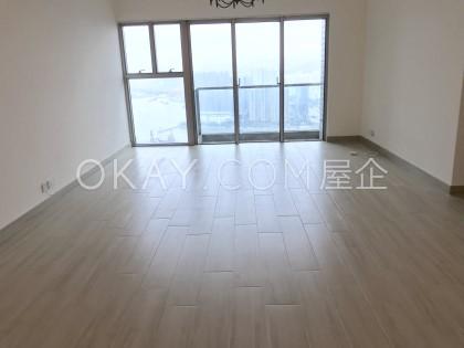 擎天半島 - 物业出租 - 1087 尺 - HKD 54.5K - #36837