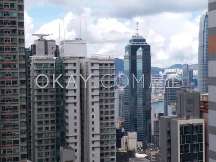 敦皓 - 物业出租 - 1083 尺 - HKD 4,800万 - #313696