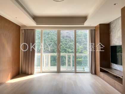 敦皓 - 物業出租 - 1325 尺 - HKD 88K - #313695
