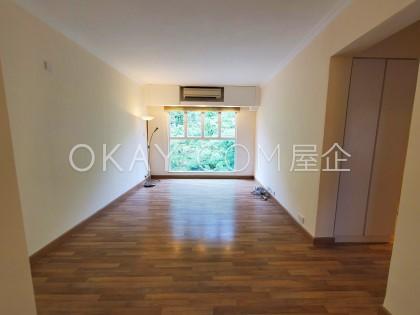 文華新邨 - 物業出租 - 629 尺 - HKD 2.8萬 - #357361
