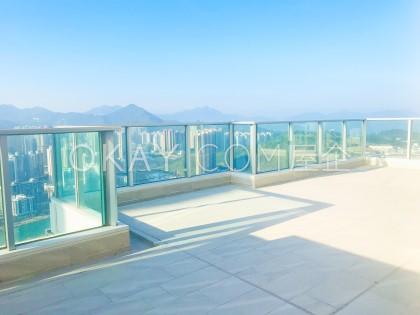 日出康城5期A - Malibu - 物业出租 - 1306 尺 - HKD 80K - #362625