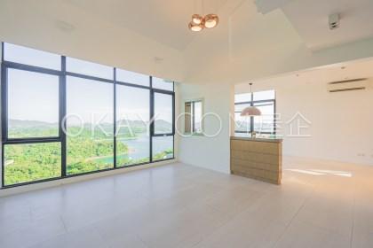 早禾居 - 物业出租 - 1931 尺 - HKD 8.3万 - #15978