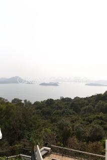 早禾居 - 物業出租 - 2300 尺 - HKD 93K - #286482