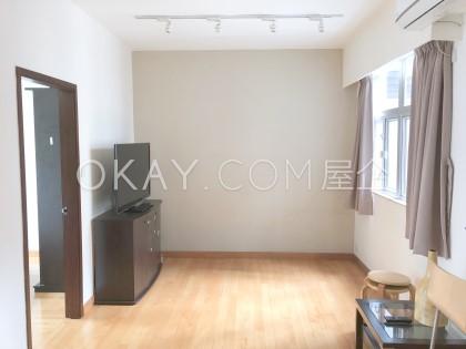 旭日大廈 - 物业出租 - 610 尺 - HKD 2.9万 - #44224