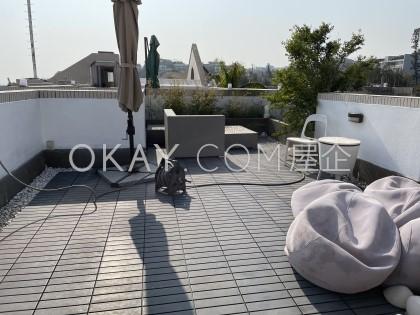 旭逸居 - 物業出租 - 624 尺 - HKD 24.5M - #66544