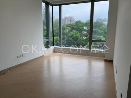 明寓 - 物業出租 - 1306 尺 - HKD 68K - #363743
