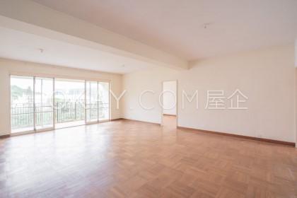 明德村 - 物业出租 - 1610 尺 - HKD 6.9万 - #12242