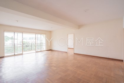 明德村 - 物業出租 - 1610 尺 - HKD 6.9萬 - #12242