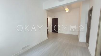 明新大廈 - 物业出租 - 550 尺 - HKD 25K - #376046