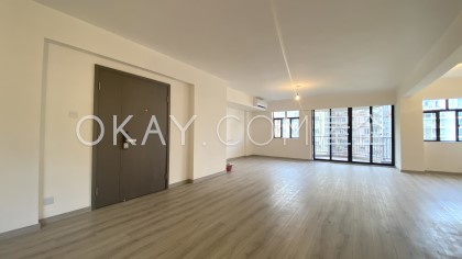 明珠台 - 物業出租 - 1896 尺 - HKD 4,600萬 - #11908