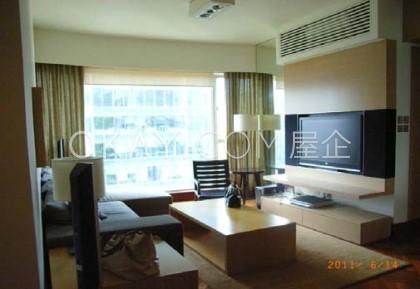 HK$45K 821平方尺 星域軒 出租