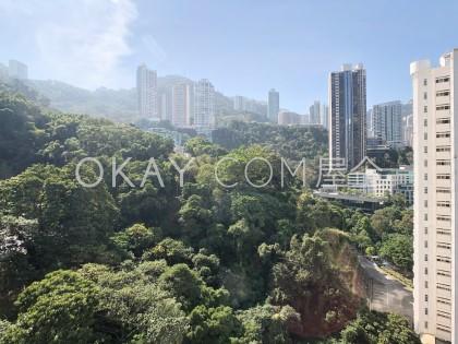 星域軒 - 物业出租 - 807 尺 - HKD 3,000万 - #30972