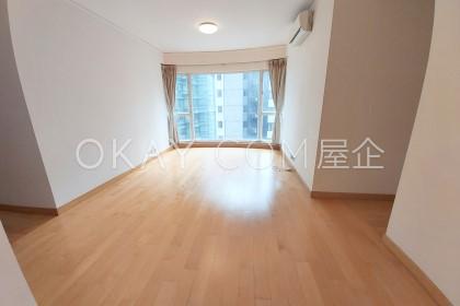 星域軒 - 物业出租 - 865 尺 - HKD 5.2万 - #25872