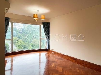 星域軒 - 物业出租 - 807 尺 - HKD 5.3万 - #44297