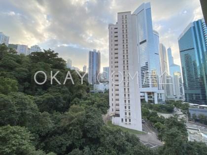 星域軒 - 物業出租 - 719 尺 - HKD 4.3萬 - #25844