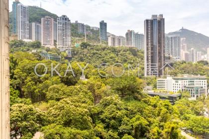 星域軒 - 物業出租 - 573 尺 - HKD 4萬 - #60538
