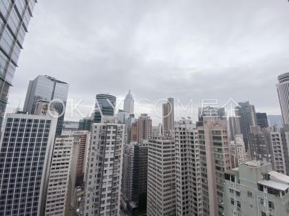 星街5號 - 物业出租 - 408 尺 - HKD 25K - #277882