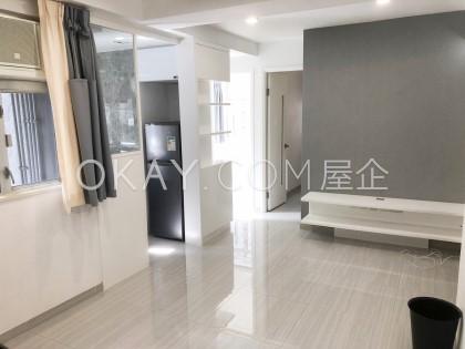 星輝苑 - 物業出租 - 395 尺 - HKD 2.3萬 - #367736
