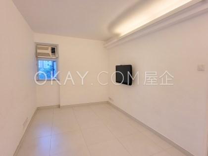 星輝苑 - 物業出租 - 395 尺 - HKD 1.8萬 - #376982