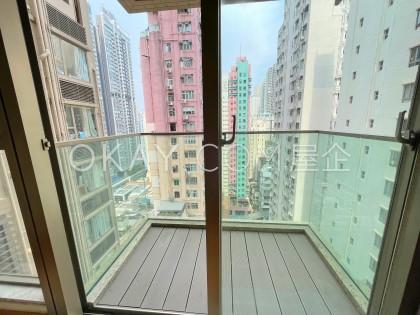 星鑽 - 物業出租 - 502 尺 - HKD 2.9萬 - #293101