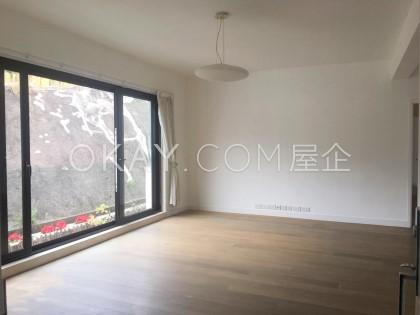 春暉園 - 物业出租 - 1513 尺 - HKD 4,000万 - #22558