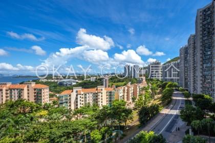 時峰 - 物业出租 - 608 尺 - HKD 6.3M - #304128