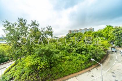 晉利花園 - 物业出租 - 1614 尺 - HKD 4.9万 - #75607
