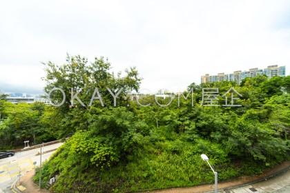 晉利花園 - 物業出租 - 1590 尺 - HKD 4.9萬 - #396490