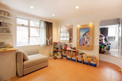 晉源街15號 - 物业出租 - 463 尺 - HKD 15M - #375970