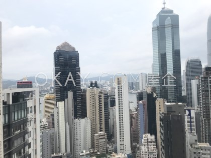 景怡居 - 物业出租 - 433 尺 - HKD 2.8万 - #102656