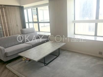景怡居 - 物业出租 - 433 尺 - HKD 2.9万 - #102662