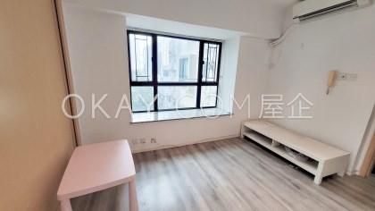 景怡居 - 物業出租 - 319 尺 - HKD 755萬 - #102696