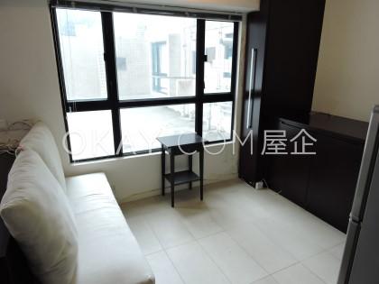 景怡居 - 物業出租 - 319 尺 - HKD 740萬 - #102704
