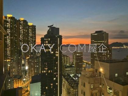 景輝大廈 - 物業出租 - 712 尺 - HKD 1,500萬 - #96875