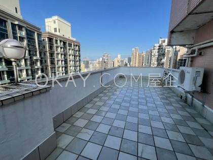 景輝大廈 - 物業出租 - 461 尺 - HKD 3.1萬 - #4432