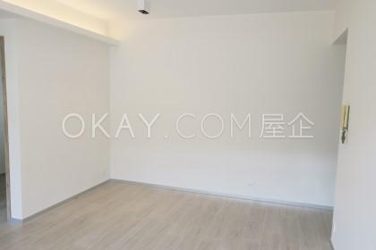 景輝大廈 - 物業出租 - 694 尺 - HKD 3.3萬 - #96782