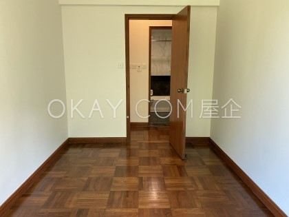 曉峰閣 - 物业出租 - 646 尺 - HKD 2.7万 - #24790