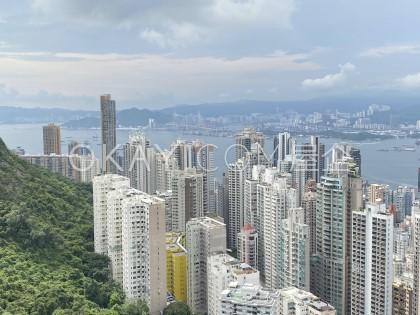 曉峰閣 - 物业出租 - 1179 尺 - HKD 6.83万 - #25106