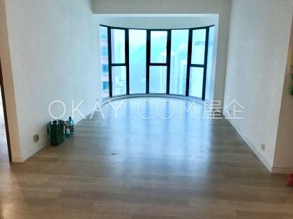 曉峰閣 - 物业出租 - 762 尺 - HKD 3.7万 - #723