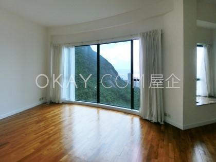 曉峰閣 - 物业出租 - 1179 尺 - HKD 72K - #9748