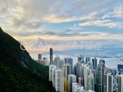 曉峰閣 - 物业出租 - 1179 尺 - HKD 6.9万 - #9748