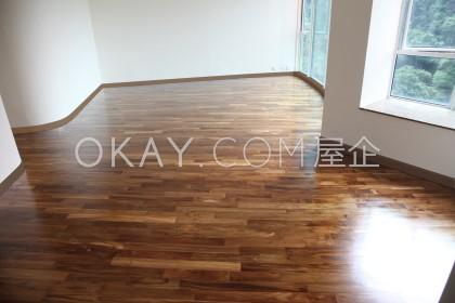 曉峰閣 - 物業出租 - 1104 尺 - HKD 68K - #9747