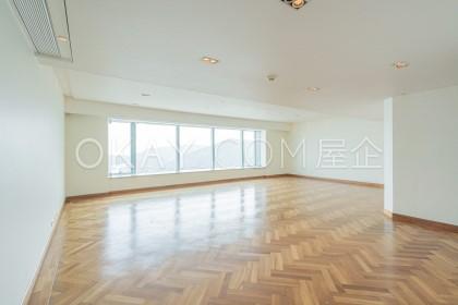 曉廬 - 物业出租 - 2739 尺 - HKD 16.8万 - #165838