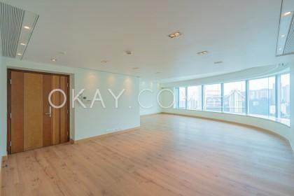 曉廬 - 物業出租 - 2592 尺 - HKD 135K - #1602