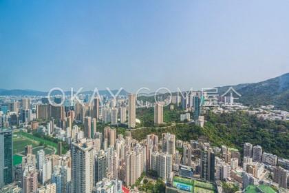 曉廬 - 物業出租 - 2614 尺 - HKD 14.2萬 - #1608