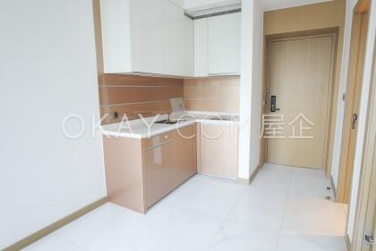 曉譽 - 物业出租 - 306 尺 - HKD 800万 - #211724