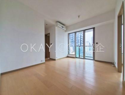 曉譽 - 物業出租 - 481 尺 - HKD 13M - #211698