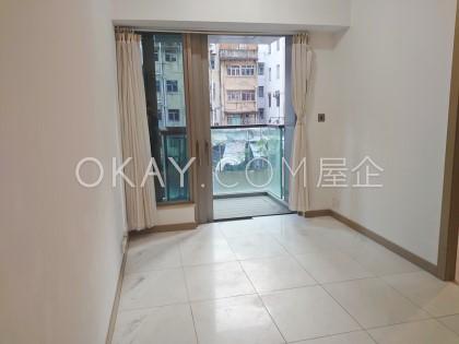 曉譽 - 物業出租 - 293 尺 - HKD 17K - #211761