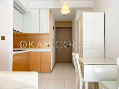 曉譽 - 物業出租 - 377 尺 - HKD 950萬 - #211789