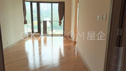 曦巒 - 物业出租 - 588 尺 - HKD 32K - #99158